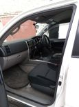 Toyota Hilux Surf, 2008 год, 1 270 000 руб.