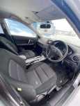 Mazda Atenza, 2005 год, 320 000 руб.