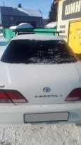 Toyota Cresta, 2001 год, 310 000 руб.