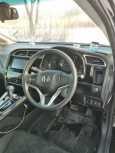 Honda Shuttle, 2016 год, 735 000 руб.