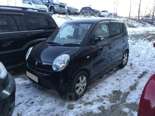 Nissan Moco, 2006 год, 200 000 руб.
