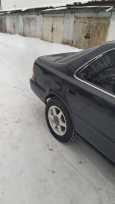 Honda Inspire, 1997 год, 80 000 руб.