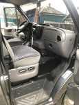 Ford Tourneo Custom, 2002 год, 450 000 руб.