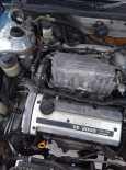 Nissan Cefiro, 1995 год, 180 000 руб.