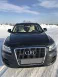 Audi Q5, 2011 год, 990 000 руб.
