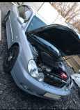Hyundai Sonata, 2010 год, 350 000 руб.