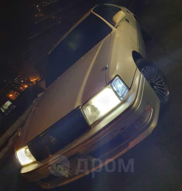 Toyota Crown, 1998 год, 215 000 руб.