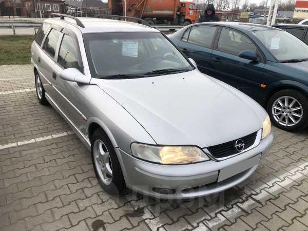Opel Vectra, 2000 год, 270 000 руб.