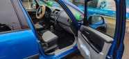 Suzuki SX4, 2009 год, 445 000 руб.