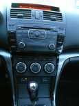 Mazda Mazda6, 2012 год, 700 000 руб.