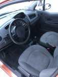 Chevrolet Spark, 2006 год, 129 000 руб.
