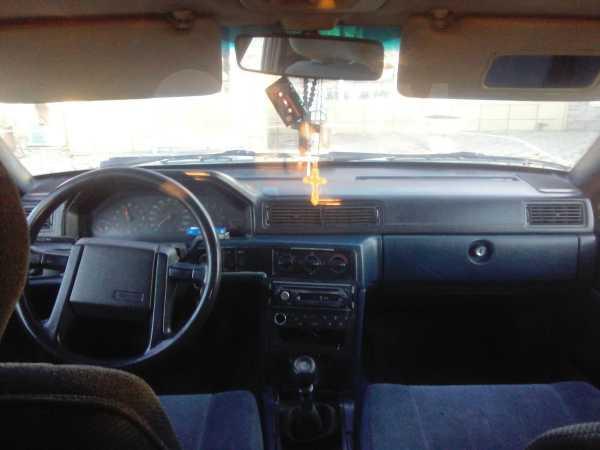 Volvo 940, 1992 год, 85 000 руб.