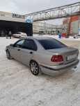 Volvo S40, 1997 год, 139 999 руб.