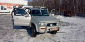 Toyota Hilux Surf, 1996 год, 580 000 руб.