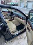 Lexus LS600h, 2008 год, 1 200 000 руб.