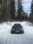 Audi A4, 1999 год, 125 000 руб.