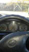 Toyota Corona SF, 1995 год, 220 000 руб.
