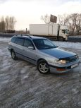 Toyota Caldina, 1996 год, 185 000 руб.