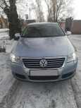 Volkswagen Passat, 2006 год, 300 000 руб.