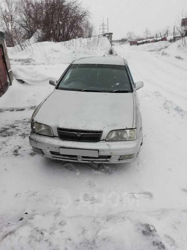 Toyota Vista, 1994 год, 125 000 руб.