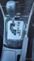 Toyota Corolla Fielder, 2009 год, 650 000 руб.