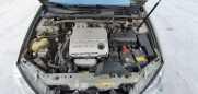 Toyota Camry, 2003 год, 655 000 руб.
