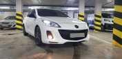 Mazda Mazda3, 2013 год, 670 000 руб.