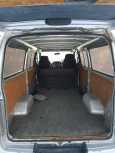 Nissan Caravan, 2010 год, 500 000 руб.
