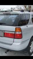 Nissan R'nessa, 1998 год, 450 000 руб.