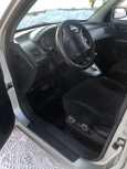 Hyundai Tucson, 2006 год, 525 000 руб.