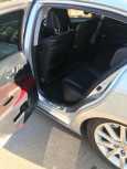Lexus GS350, 2006 год, 299 999 руб.