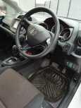 Honda Fit Shuttle, 2013 год, 530 000 руб.