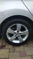 Hyundai Elantra, 2012 год, 549 000 руб.