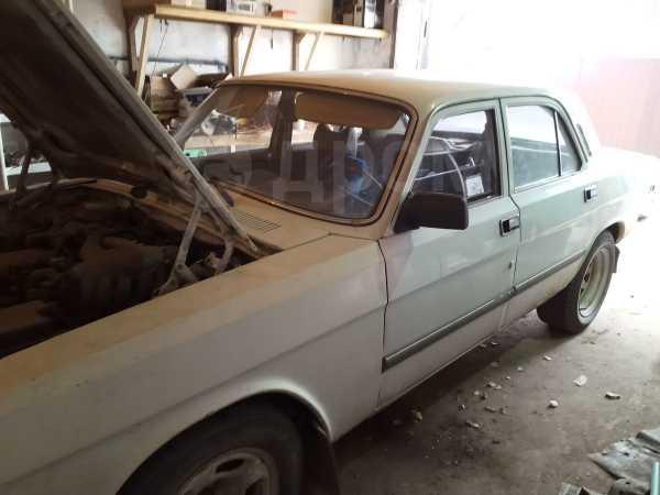 ГАЗ 24 Волга, 1991 год, 150 000 руб.