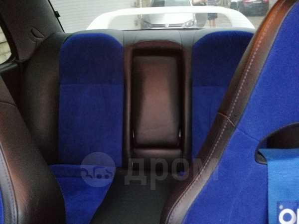 Subaru Impreza WRX, 1997 год, 400 000 руб.