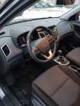 Hyundai Creta, 2017 год, 1 050 000 руб.