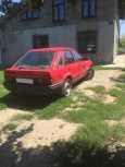 Ford Escort, 1990 год, 55 555 руб.