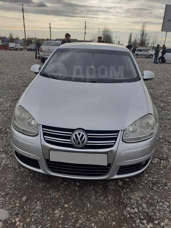 Volkswagen Jetta, 2007 год, 300 000 руб.