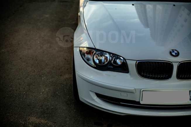 BMW 1-Series, 2011 год, 615 000 руб.