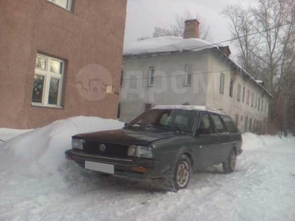 Volkswagen Passat, 1982 год, 50 000 руб.