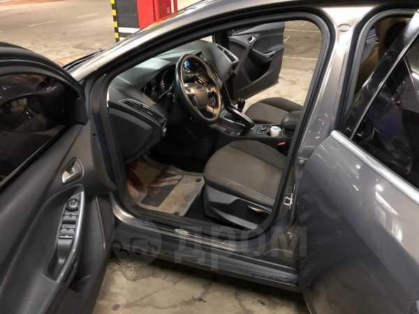 Ford Focus, 2011 год, 499 999 руб.
