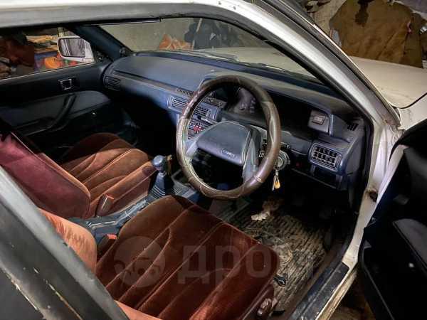 Toyota Camry, 1989 год, 40 000 руб.