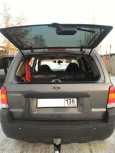 Ford Escape, 2005 год, 430 000 руб.