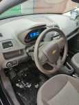 Chevrolet Cobalt, 2013 год, 389 000 руб.