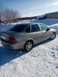 Opel Vectra, 1996 год, 115 000 руб.