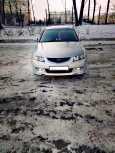 Honda Accord, 2003 год, 470 000 руб.