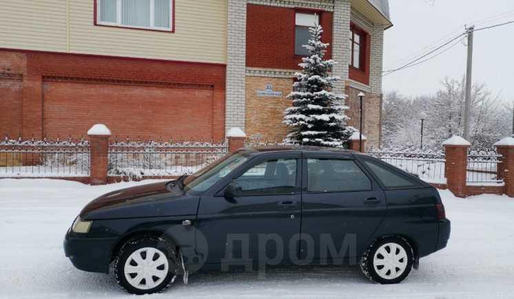 Лада 2112, 2005 год, 87 000 руб.