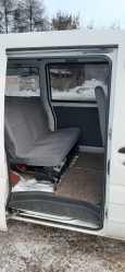Mitsubishi Minicab, 2009 год, 250 000 руб.