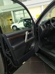 Toyota Land Cruiser, 2015 год, 3 801 000 руб.
