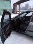 Honda Accord, 1990 год, 183 000 руб.